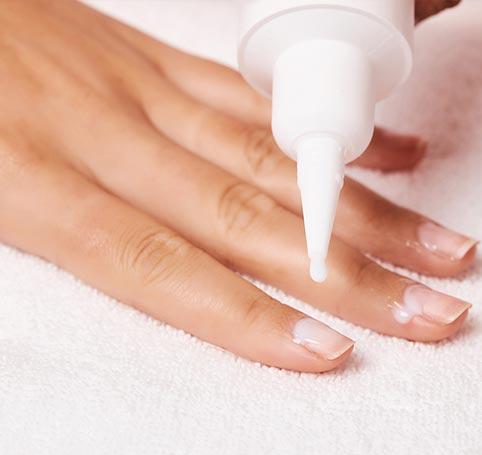 manicure-pedicure-2