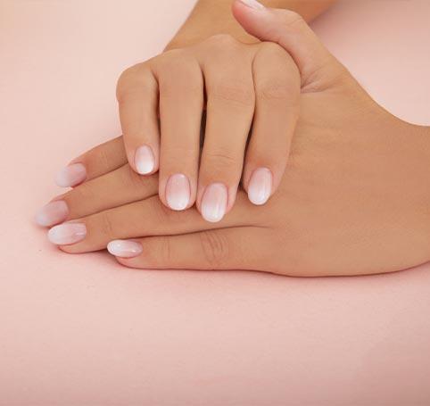 manicure-pedicure-3
