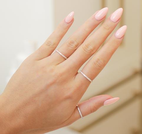 manicure-pedicure-4